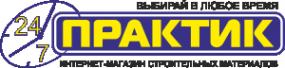 Логотип компании Мир ремонта